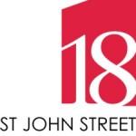 18sjs logo